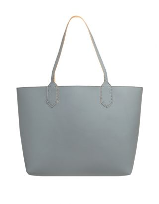 Sky Medium Reversy Tote Bag