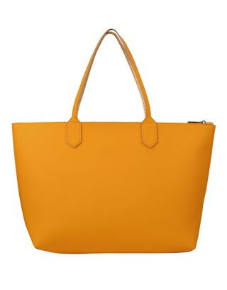Amber Large Tote Bag