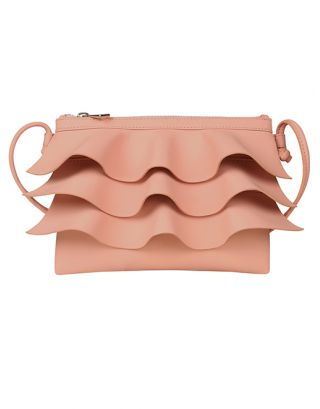 Blush small sling bag