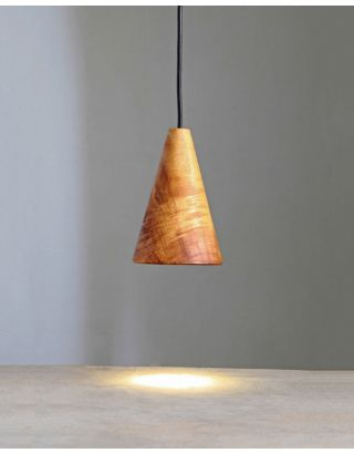 Cone 3W Hanging Lamp