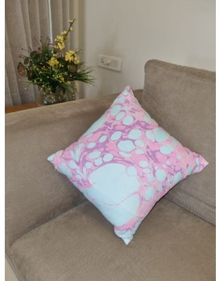 Spider Cushion Cover