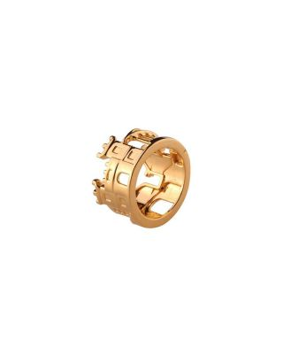 Greece Golden Ring